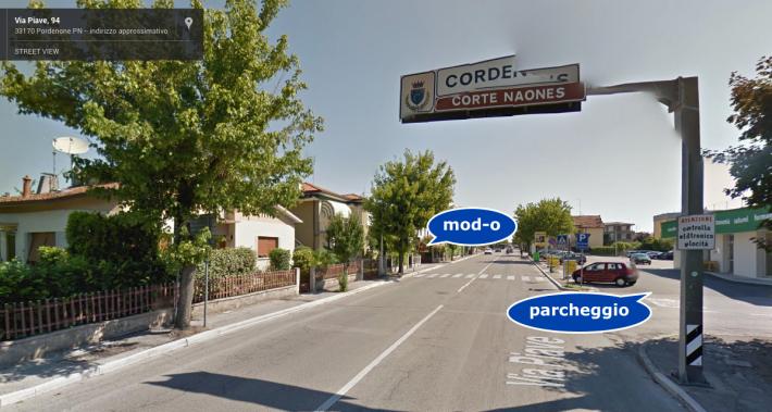 mod-o_parcheggio
