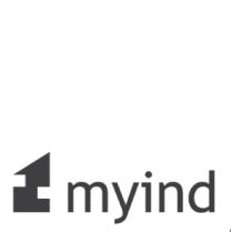 myind02