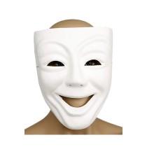 Foto-maschera-1