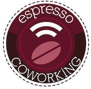 logo-espressocoworking